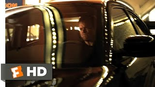 Nonton Jason Bourne - Vegas Chase Scene (9/10) | Movieclips Film Subtitle Indonesia Streaming Movie Download