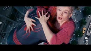 Nonton Spider Man 3  2007    Saving Gwen Stacy  1080p  Full Hd Film Subtitle Indonesia Streaming Movie Download