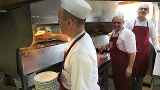 Video Food Tour in Istanbul MP3, 3GP, MP4, WEBM, AVI, FLV Maret 2019