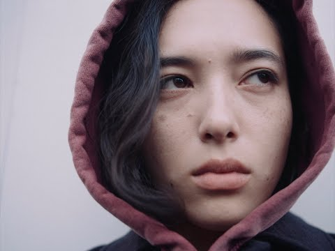 , title : 'Sunny Day Service - 雨が降りそう【Official Video】'