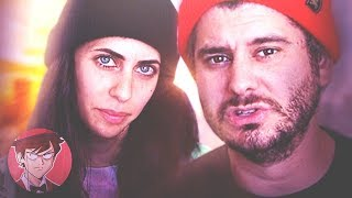 Video In Defense of h3h3productions - Why Ethan and Hila Needed A Break | TRO MP3, 3GP, MP4, WEBM, AVI, FLV Oktober 2018