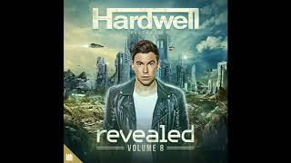 Download Lagu Jimmy Clash & Da Knightshiftah - Party Tribe (Original Mix) | Hardwell Revealed Vol 8. Mp3