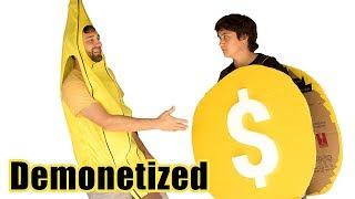 Fun DIY Costumes For YouTubers
