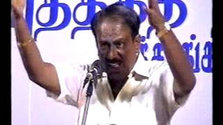 Video Erode Puthaga Thiruvizha - 14-08-2005 (Part 2) - Nellai Kannan MP3, 3GP, MP4, WEBM, AVI, FLV Februari 2019