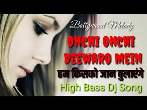 Video हम किसको जान bulayenge Best Of 90s Bollywood Dj Mix 2018 Govinda Manisha Koirala Movie Name Achanak download in MP3, 3GP, MP4, WEBM, AVI, FLV January 2017