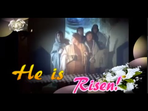 amharic spiritual song - Lili Tilahune We need God to lead and guide us and protect us. Jesus said