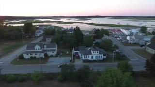 Scarborough (ME) United States  city images : Longboarding Scarborough Maine