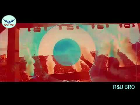 QUINTINO - YOU DON'T STOP ( Video) Whatsapp Status