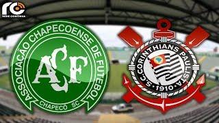 Bora galera! É dia de torcer ou secar para o TIMÃO! Se vencer, o Corinthians coloca duas mãos na taça do Brasileirão! Será que...