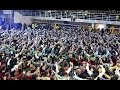 12ο Πανελλαδικό Φεστιβάλ Ποντιακών Χορών