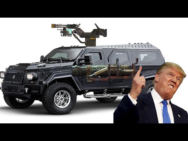 5-carros-más-blindados-y