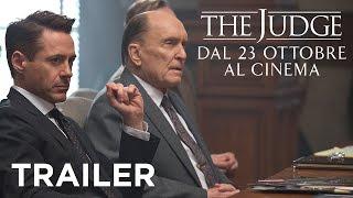 The Judge - Trailer Italiano Ufficiale | HD