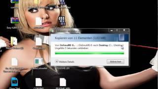 Desmume Nds Emulator Download+Test