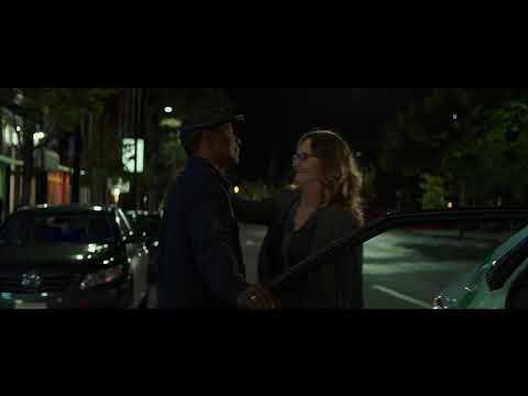 Equalizer 2, The - Trailer_A hónapban feltöltött legjobb filmbemutatók