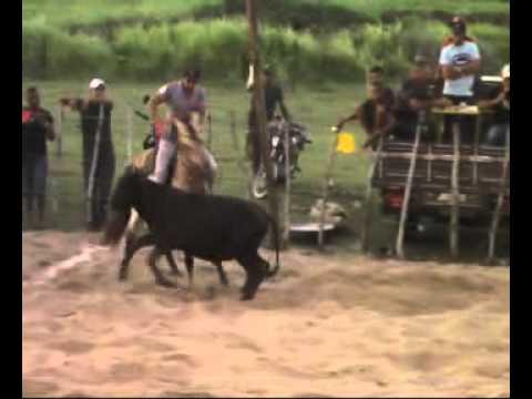 VAQUEJADA PARQUE HELENO ALVES-05 CACIMBA DE AREIA-PB