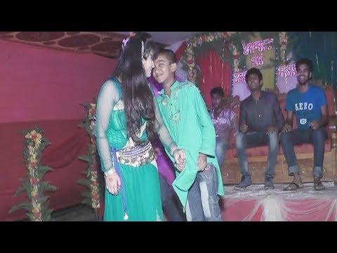 Video bangla hot dance video 2017 - village wedding girl dance video - OMG Media music video download in MP3, 3GP, MP4, WEBM, AVI, FLV January 2017