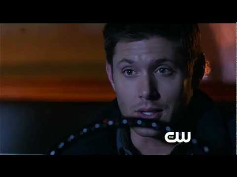 Supernatural 7.11 Preview
