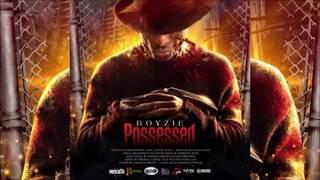 Video Boyzie - Possessed {Soca 2018}{Grenada}{Soca Monarch Song} MP3, 3GP, MP4, WEBM, AVI, FLV Agustus 2018