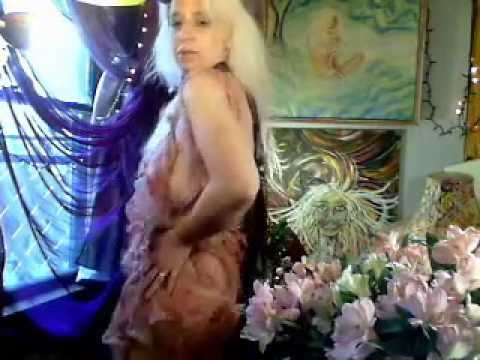 Kashmir monalisa sex girl