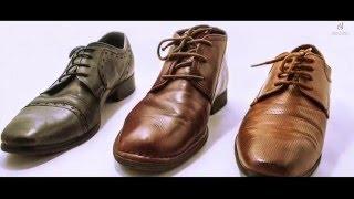 Download Lagu Bata Shoes Showreel  - PB71 Productions { Direction & Photography } Mp3
