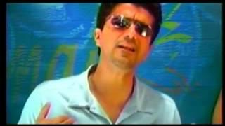 دانلود موزیک ویدیو بهار خانم سامان