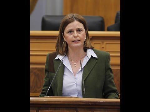 Valentin denuncia que el PSOE no tenia financiación para la dependencia, pero si para aeropuertos fantasmas