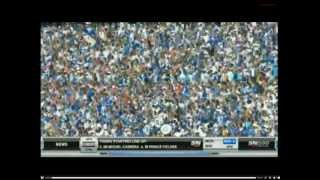 Honduras Vs Canada 8-1 FIFA WC 2014 Qualifers All Goals HD [10//16/12]