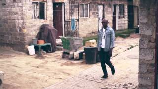 DJ Merlon ft Mondli Ngcobo - Koze Kuse