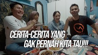 Video 13 TAHUN, AKHIRNYA KETEMU SAMA MAMA MERRY. BUKA BARENG. LOVE YOU MERR! MP3, 3GP, MP4, WEBM, AVI, FLV Mei 2019