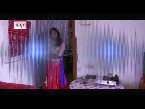 Xxx Sonu Raj Video