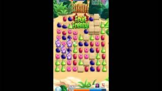 Fruit Nibblers videosu