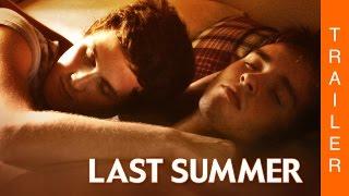 Nonton Last Summer - Offizieller deutscher Trailer Film Subtitle Indonesia Streaming Movie Download