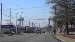 Lexington (NC) United States  city images : Lexington, NC