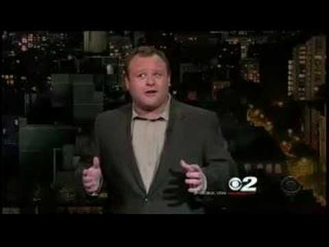 frank valiendo hilarious comedian pres. Bush funny stuff