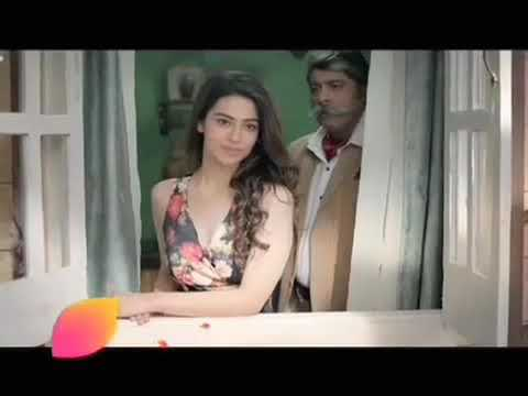 Coming soon Bigg Boss 11- Intelligently secured by CP PLUS  Security Systems Teaser