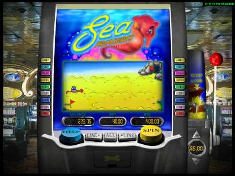 How To Win at Casino Games.wmv