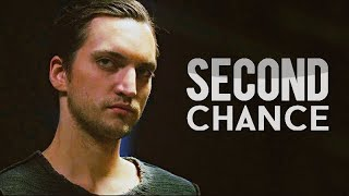 John Murphy | Second Chance
