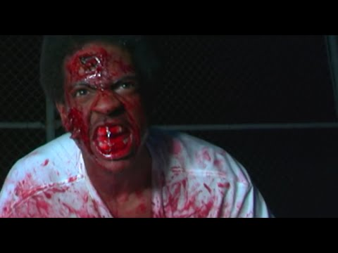 HOOD OF THE LIVING DEAD Full Movie Zombies in Oakland!