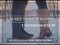 Video for the new rules of love sex and dating part 3