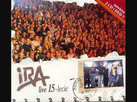 Tekst piosenki IRA - Bierz mnie po polsku
