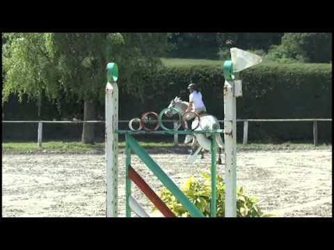 Concurso Saltos (2)