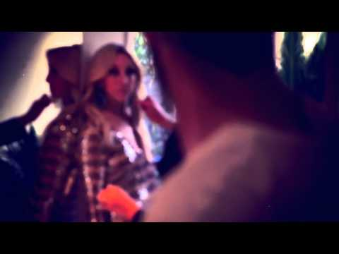 Ashley Monroe - On To Something Good (Unofficial Video)