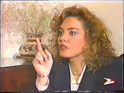Quiero Gritar Que Te Amo-Gustavo Bermúdez y Andrea Del Boca-05