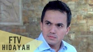 Video FTV Hidayah 88 - Kenapa Mama Membenciku MP3, 3GP, MP4, WEBM, AVI, FLV September 2019