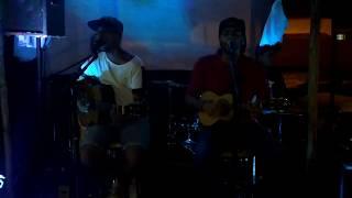 Fala galera!!    saiu mais um video novo pra vcs...dessa vez uma musica do Wesley Safadão SOLTEIRO DENOVO!!Se gostarem curte e compartilhe aí pra Fortalecer o Canal!!TMJ