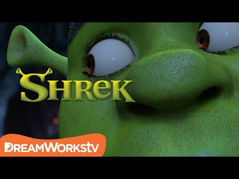Nightmare - The most lovable grump in the kingdom of Far Far Away, Shrek shares his opinions and gripes and all things ogre. → Credits ← DreamWorksTV Executive Producer – Birkner Rawlings Actor...