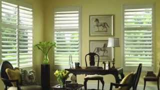 Simi Valley (CA) United States  city photos : Simi Valley, CA replacement windows, shutters, doors, and more! - The Window Fashion Pros