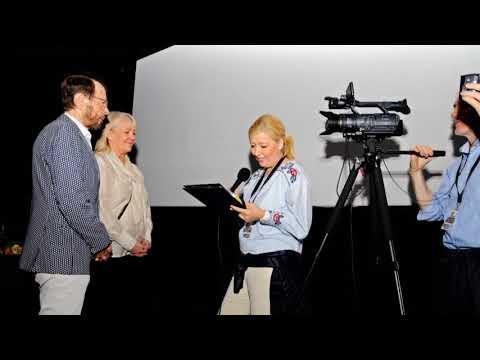 Az ABBA meglepetés éve 2019 – interjúnk a Retro Rádióval
