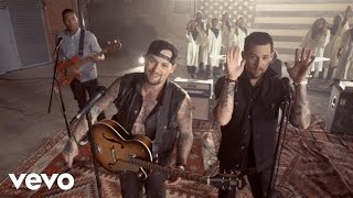 The Madden Brothers - We Are Done (Official) - YouTube