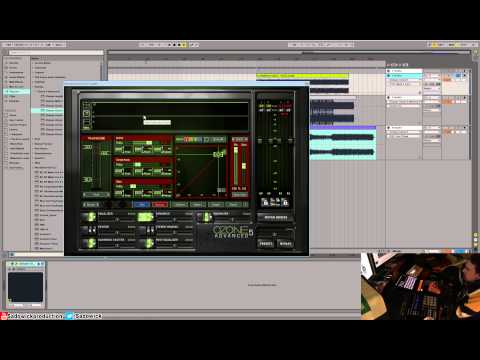 Izotope Ozone 5 Tutorial 08 – Multiband Dynamics & Compressor Tips